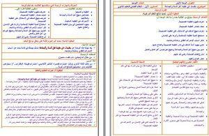 تحضير-توحيد-اول-ثانوي-المستوى-الاول-بطريقة-وحدات-مشروع-الملك-عبدالله