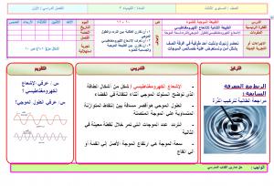 تحضير-كيمياء-ثاني-ثانوي-مستوى-ثالث-بطريقة-البنائية-الليزر