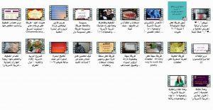 مقاطع-فيديو-تربية-اسرية-وصحية-اول-ثانوي-مستوى-اول
