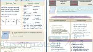 تحضير انجليزي فل بلاست رقم 2 بطريقة الوحدات الفصل الدراسي الثاني