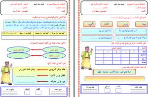 حل كتاب الانجليزي اول ثانوي ف2 مطور مقررات