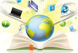 حل كتاب الدراسات الاجتماعية والوطنية