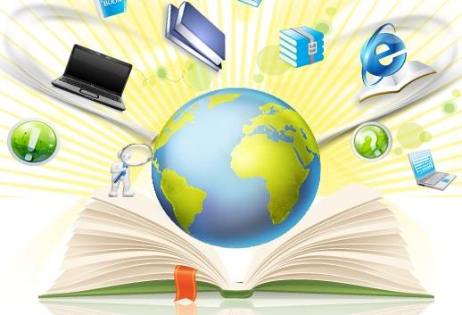 كتاب الدراسات الاجتماعية والوطنية للصف الاول متوسط الفصل الاول