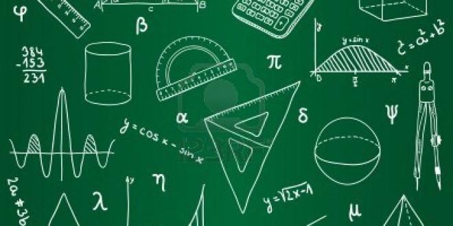 حل درس حل نظام من معادلتين خطيتين بيانيا كتاب النشاط