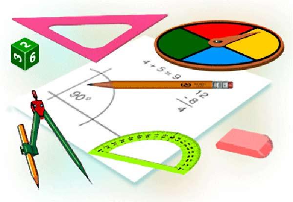 ظروف غير متوقعة عميق الابتذال غلاف دفتر تحضير الرياضيات Findlocal Drivewayrepair Com