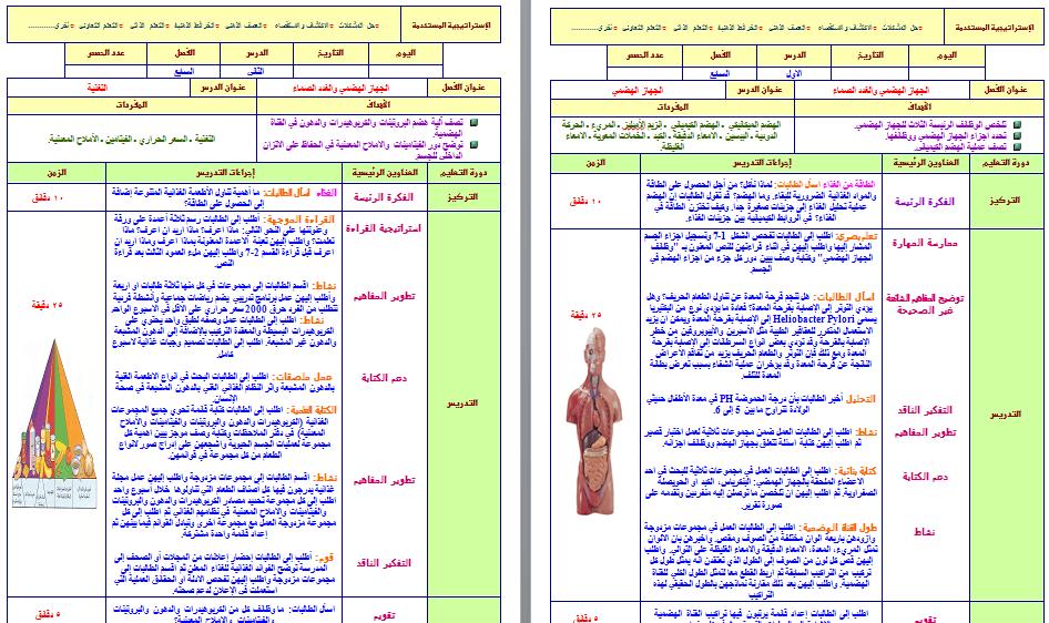 كتاب علم المناعة pdf