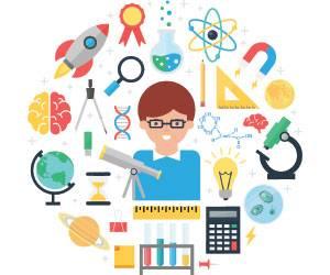 حل كتاب العلوم ثاني ابتدائي ف١