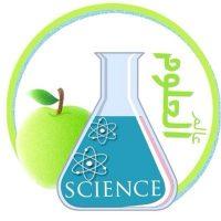 عروض بوربوينت درس التكيفمادة العلوم الصف الثالث الابتدائي فصل دراسي ثاني