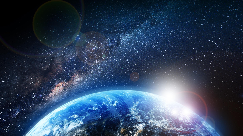 تحميل كتاب علم الارض مقررات