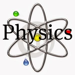 كتاب فيزياء ١ مقررات