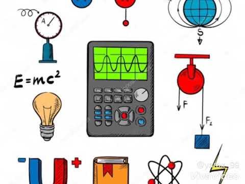 تحميل كتاب فيزياء 4 نظام المقررات pdf