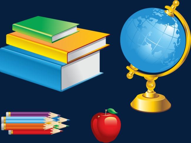 مهارات درس الدولة السعودية الثانية 1 اجتماعيات ثالث متوسط نصف اول
