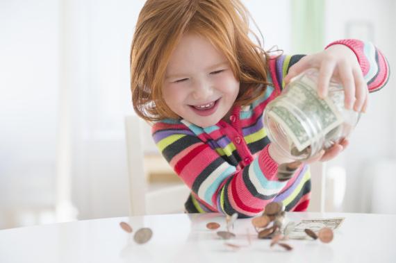 فيديوهات وحده المال والاقتصاد رياض اطفال للعام 1440