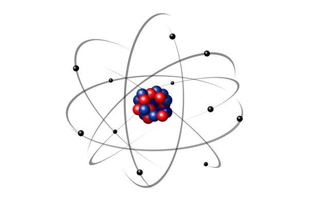 فيزياء كتاب المعلم