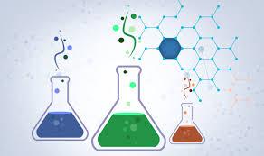مهارات درس تصنيف العناصر- تدرج العناصرمادة كيمياء 2 مقررات 1440 هـ