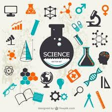 بوربوينت درس الأنوية الغير مستقرة والتحلل الإشعاعي لمادة كيمياء1 مقررات 1440 هـ
