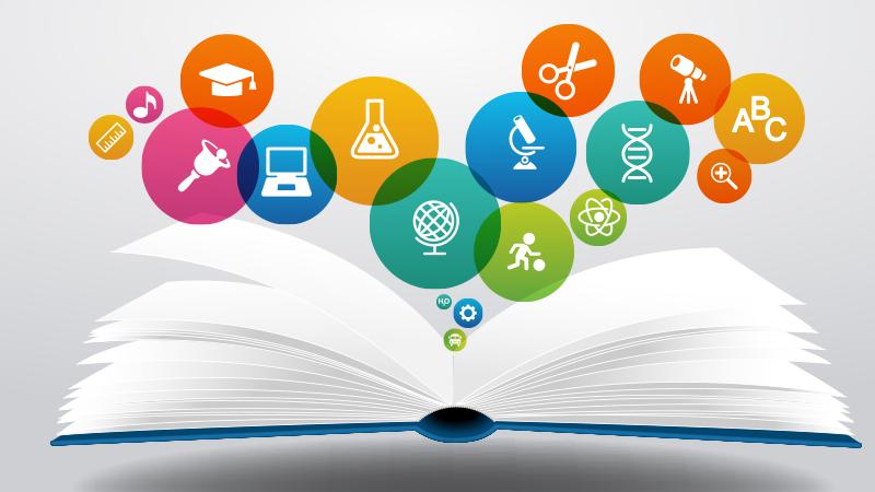 تحضير درس حل المشكلات بطريقة علمية مادة علوم الصف الثانى المتوسط الفصل الدراسى الاول 1440