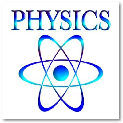 تحميل كتاب فيزياء 3 مقررات