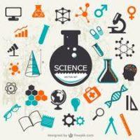 مهارات درس الحسابات الكيميائية والمعادلات الكيميائية مادة كيمياء 2 مقررات 1440 هـ