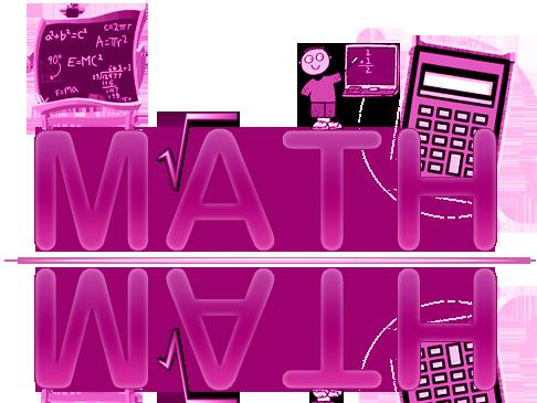 تحضير درس استعمال خاصية التوزيع مادة الرياضيات الصف الثالث المتوسط الفصل الدراسى الثانى 1440