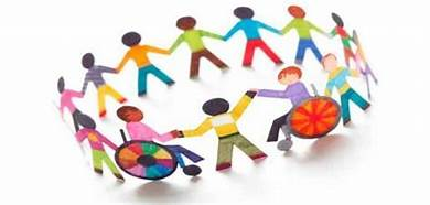 بحث عن الإعاقة الحركية مع المراجع pdf