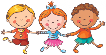 وسائل اللقاء الاخير وحدة الأيدي رياض الاطفال