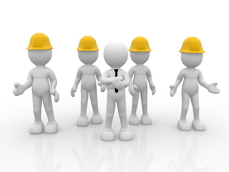 اوراق عمل مادة التربية المهنية نظام المقررات درس عالم العمل في المملكة العربية السعودية