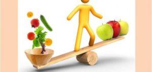 تحضير درس التغذية مقررات