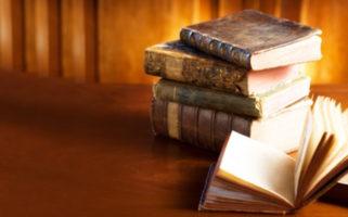 تحضير التربية الفكرية لمادة التوحيد الصف الأول المتوسط الفصل الدراسى الأول 1441
