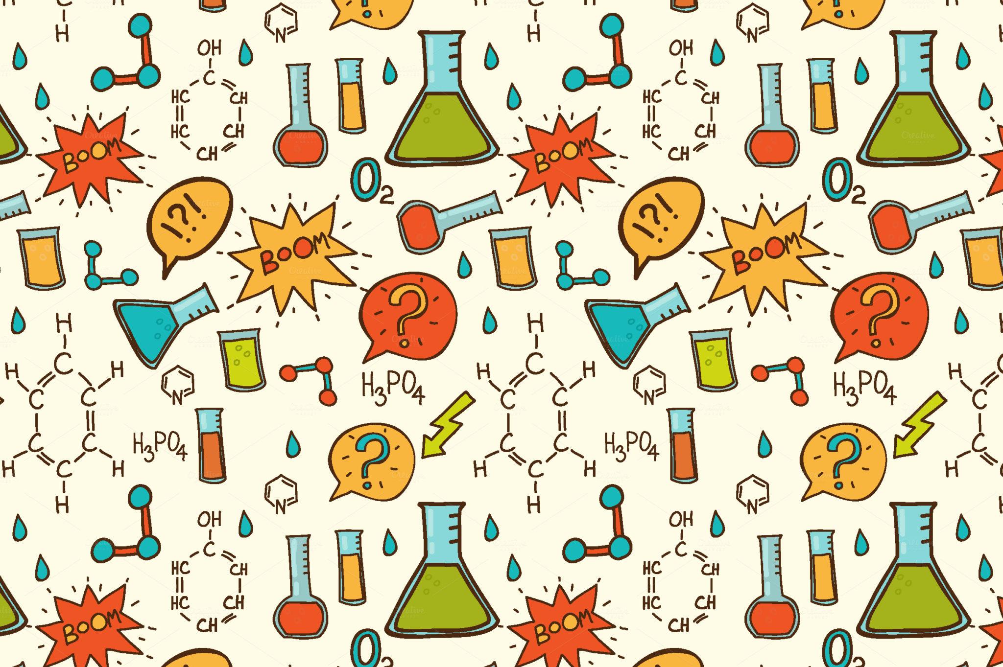 تحضير عين مادة كمياء 3 مسار العلوم الطبيعيه نظام المقررات 1441
