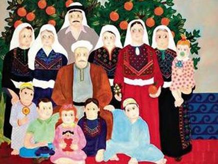 قوانين الاركان وحدة العائلة رياض اطفال 1441