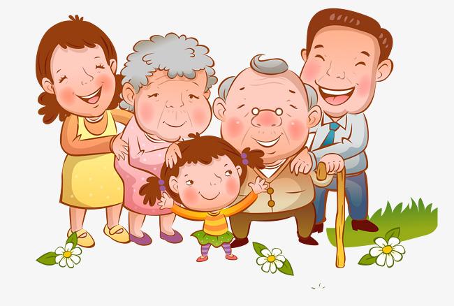 قوانين الحلقة وحدة العائلة رياض اطفال 1441