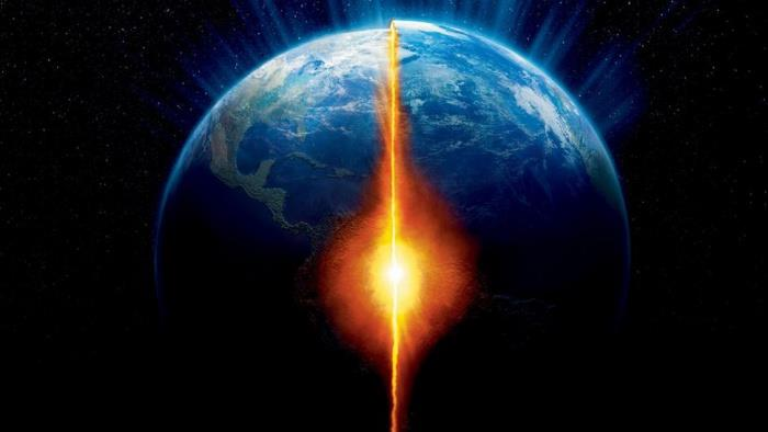 مهارات مادة علم الارض مسار العلوم الطبيعيه نظام المقررات 1441