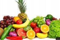 مرفقات درس الغذاء مادة التربيه الصحية والنسوية