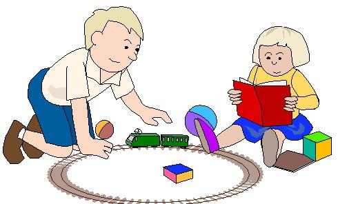 مهارات التفكير للاركان وحدة روضتي رياض اطفال