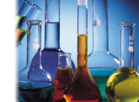 تحضير مادة كمياء 3 مسار العلوم الطبيعيه نظام المقررات 1441