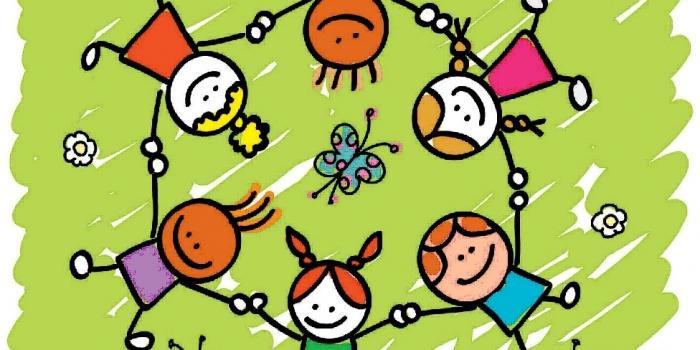 تخطيط بالفهم وحدة الاصحاب رياض اطفال