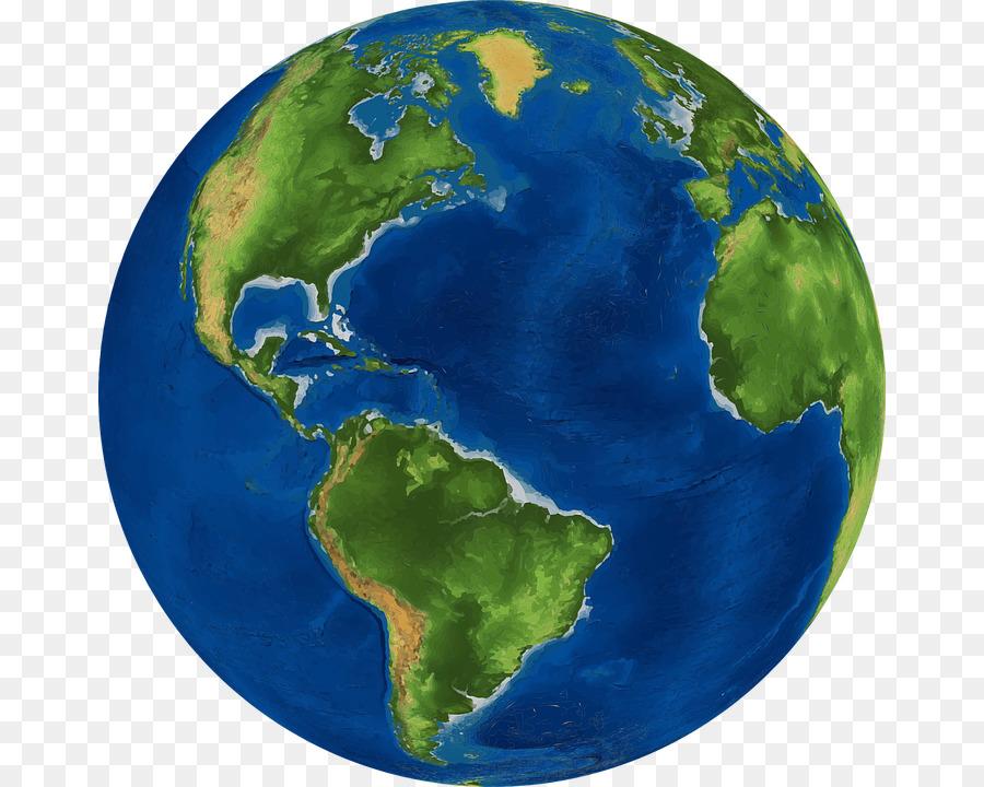 كتاب علم الارض المستوى الخامس