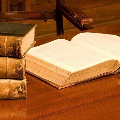 تحضير درس نظام الحكم والإدارة في العصر الراشدي مادة التاريخ نظام المقررات 1441