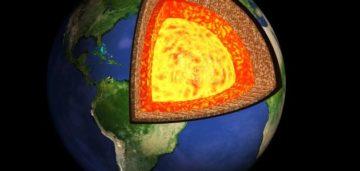 تحضير الوزارة درس الصخور الكيميائية والكيميائية الحيويةمادة علم الارض نظام المقررات 1441