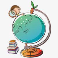 تحضير التربية الفكرية لمادة التربية الاجتماعية الصف الثالث المتوسط الفصل الدراسى الأول 1441