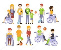 تحضير التربية الفكرية لمادة التربية البدنية الصف الثانى المتوسط الفصل الدراسى الأول 1441