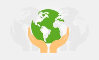 حل اسئلة درس ما يهدد موارد مياهنامادة علم الارض نظام المقررات 1441