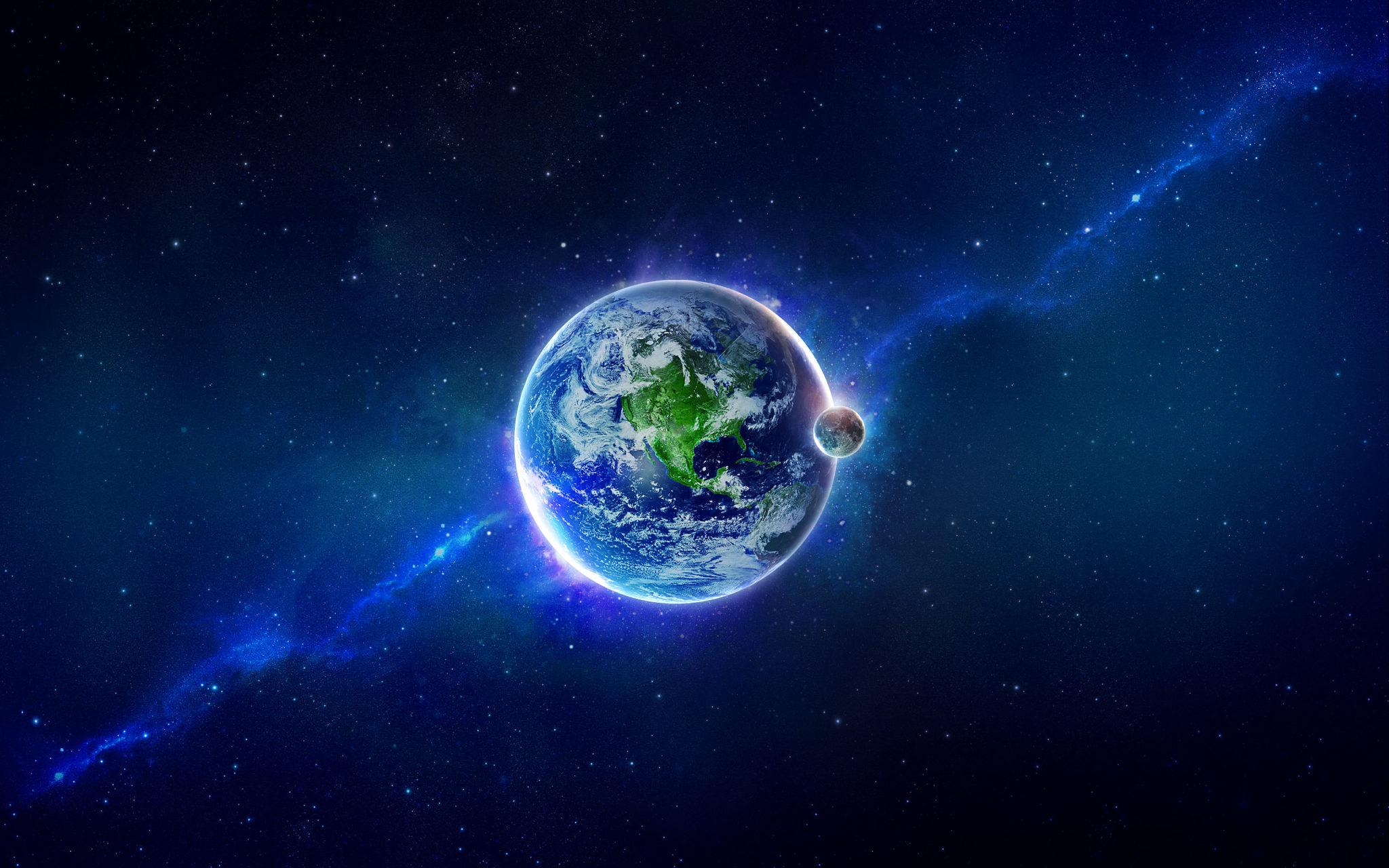 تحضير درس المغناطيسيةمادة علم الارض نظام المقررات 1441