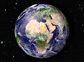 اوراق عمل درس ما يهدد موارد مياهنامادة علم الارض نظام المقررات 1441