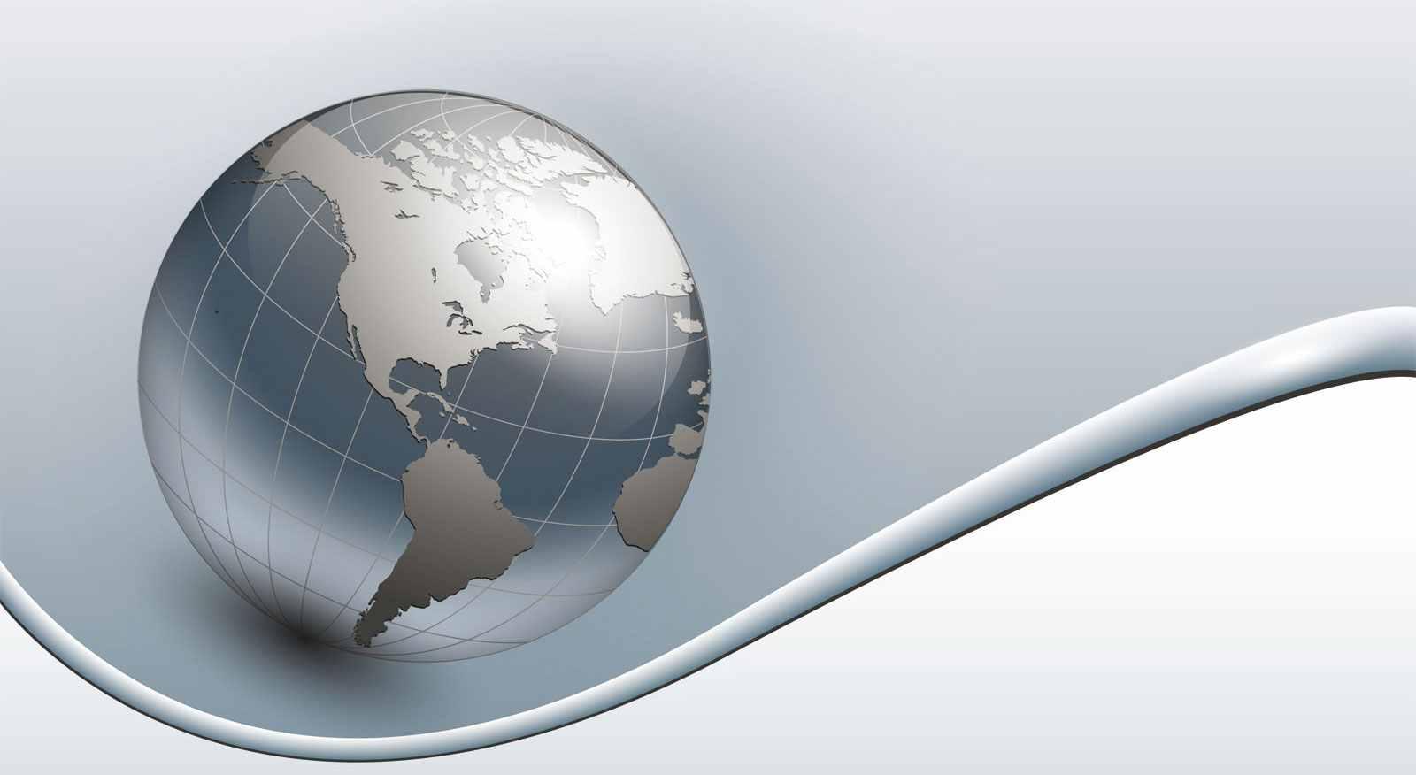 تحضير الوزارة درس المغناطيسيةمادة علم الارض نظام المقررات 1441