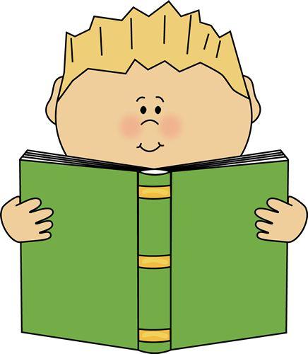 استمارة تقويم الطفل لوحدة كتابي رياض اطفال