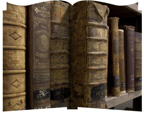 مهارات درس علم التاريخ مادة التاريخ نظام المقررات 1441