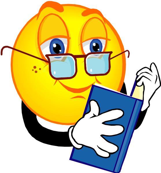 مهارات التفكير للاركان وحدة كتابي رياض اطفال