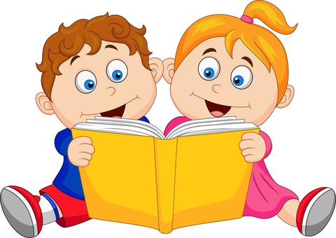 قوانين الاركان وحدة كتابي رياض اطفال